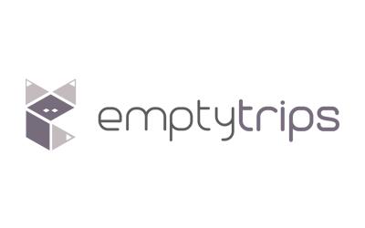 EmptyTrips